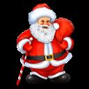 Ho, Ho, Ho, Merry Christmas!