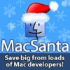 Merry Macmas!